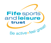 Fife Sports and Leisure Trust